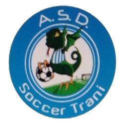 A.S.D. Soccer Trani
